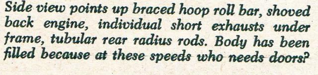 Red_Hor_Rdst_in_Hot_Rod_mag_Caption_5.jpg