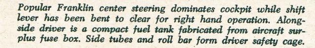 Red_Hor_Rdst_in_Hot_Rod_mag_Caption_6_a.jpg